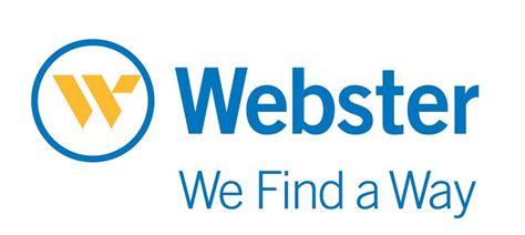 webster bank offers special rates due to irene