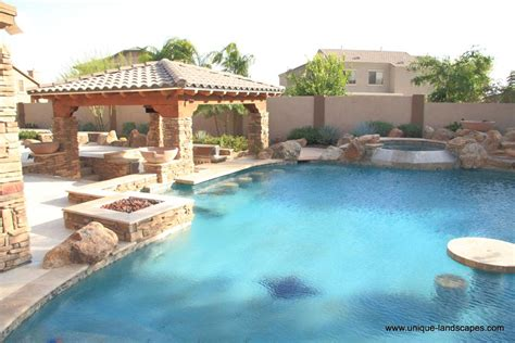 Pool Pavilion Plans by Ramadas Amp Patio Covers Photo Gallery
