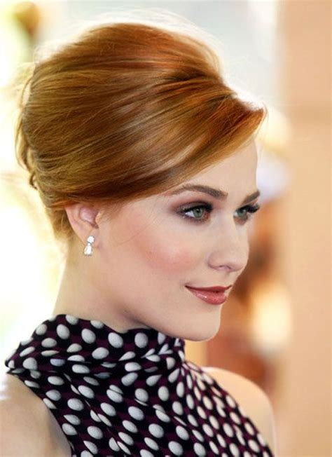 french roll for short hair search results hairstyle wedding updos medium hair google search wedding