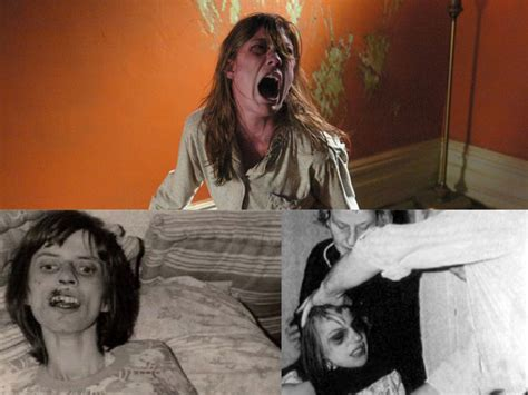 imagenes reales necrofilia las 15 mejores pel 237 culas de terror basadas en hechos