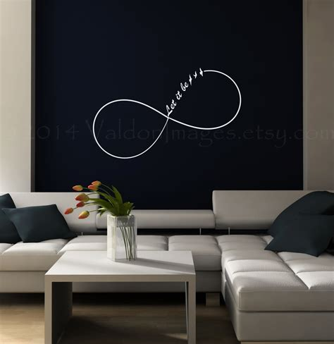 Wall Decals For Teens Teens Can Make Their Mark Without Wall Stickers Room