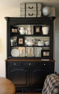Corner China Cabinets And Hutches 17 Meilleures Id 233 Es 224 Propos De Relooking De L Armoire Sur