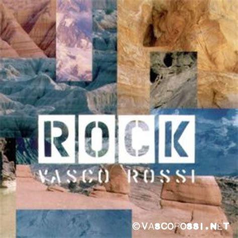 raccolta vasco rock raccolta vasco sito ufficiale e fan club
