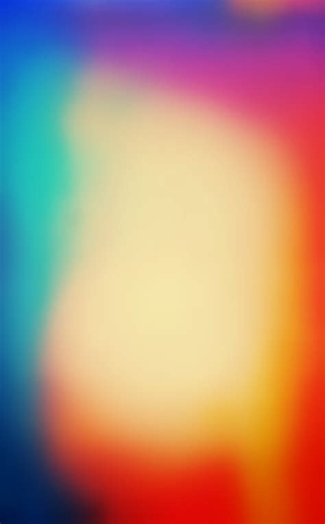 wallpaper iphone bright 8 colorfully abstract parallax wallpapers sized for the iphone