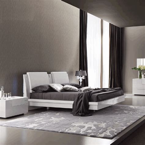 diamond bedroom set rossetto diamond white bedroom set kobos furniture