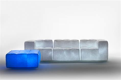 Air Filled Sofa Ideas Home Garden Architecture Furniture Interiors