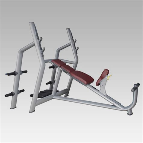 olympic size bench olympic bench incline go fit studio patna go fit