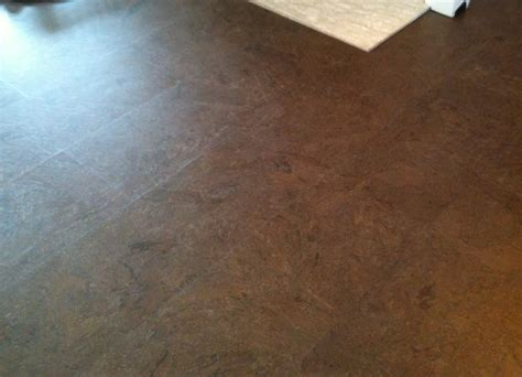 cork flooring seattle wa gurus floor