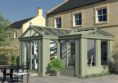 modern conservatory loggia conservatory extension modern technology