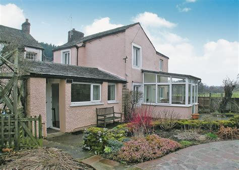 Penrith Cottages by Finkle Cottage Penrith Reviews And Information