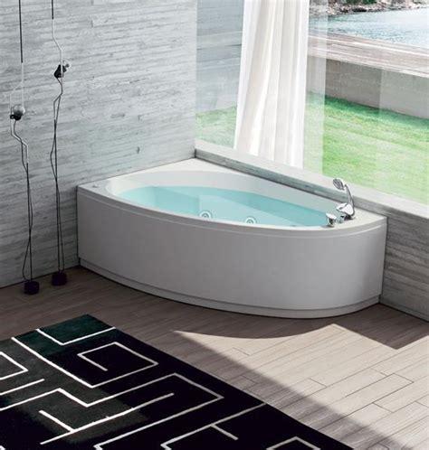 offerte vasche da bagno teuco vasche da bagno prezzi e offerte vendita