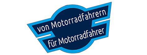 Versicherung Motorrad Vergleich by Motorrad Versicherung Im Vergleich Mit Guten Tarifen