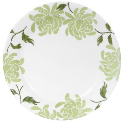 corelle herb pattern corelle plate patterns 171 free patterns