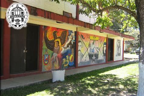 Escuela Normal Rural De Ayotzinapa Wikipedia La | ayotzinapa entre el dolor y la esperanza