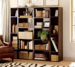 design ideas bookshelves produced decorate living interesting diy decor ideas emily ann interiors
