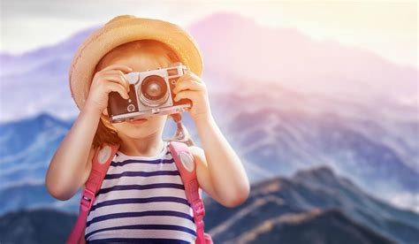 traveling to canada with a tips on how to travel with the whole family travel insurance canada