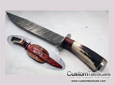 knife handle materials stag handle materials knife faq