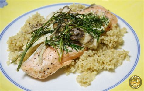 salmon buffet recipes baked salmon quinoa team buffet team buffet