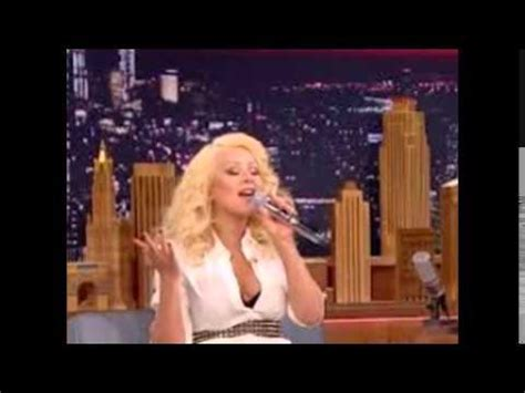pics photos shakira vs britney spears christina aguilera does musical impressions of cher