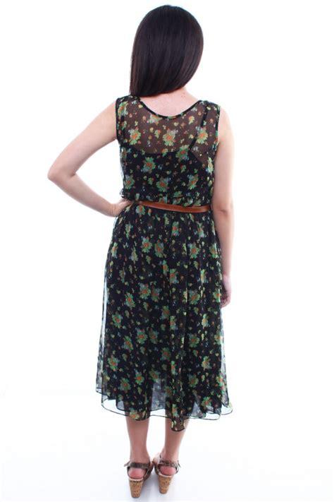 Maxidress Vintage maxi dress vintage trend 2016 2017 fashion forever
