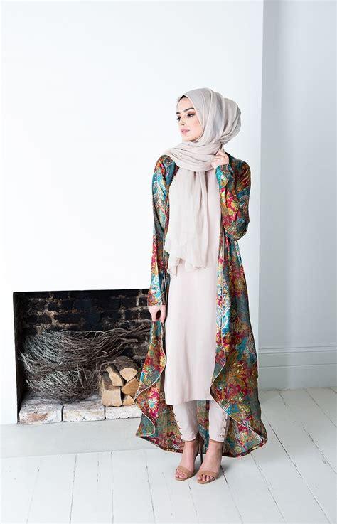 design styles 2017 formal abaya designs 2017 stylish party wear abaya