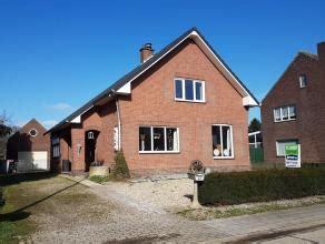 huis te huur uikhoven huizen te koop in uikhoven 3631 zimmo