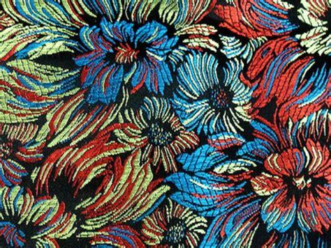 tessile casa on line tessuti stati acquistare tessuti stati su