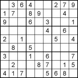 Sudoku pages images amp pictures findpik