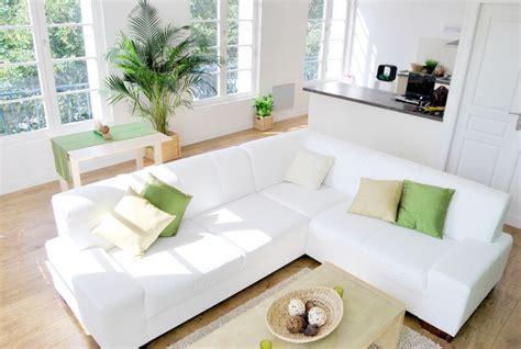 Délicieux Decoration Appartement Contemporain #1: moderne-salle-de-sejour.jpg