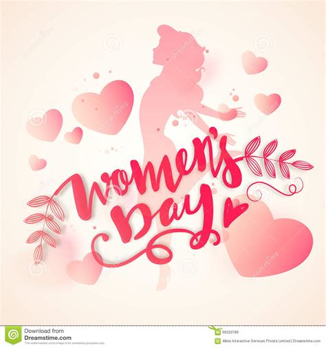 On Which Day S Day Is Celebrated Greeting Card For S Day Celebration Stock