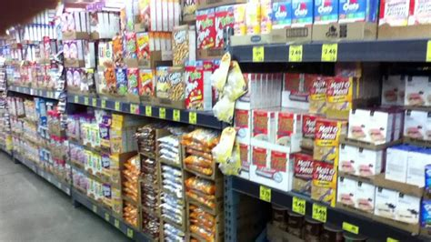 Dehydrated Shelf by Common Food Storage Mistakes And The Argument For Freeze