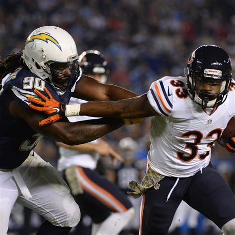 chicago bears vs san diego chargers live chicago bears vs san diego chargers live score