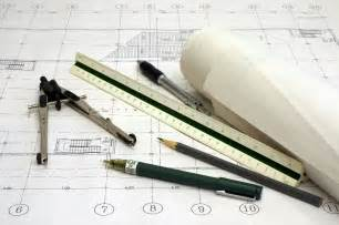online drafting tool sensical inc point of purchase capabilities