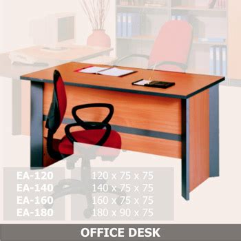 klasifikasi layout toko office furniture toko furniture simpati