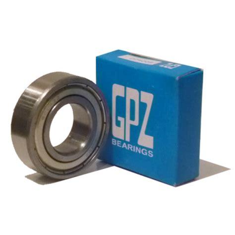 Bearing 6000 Zz Nr Nsk 6000 zz