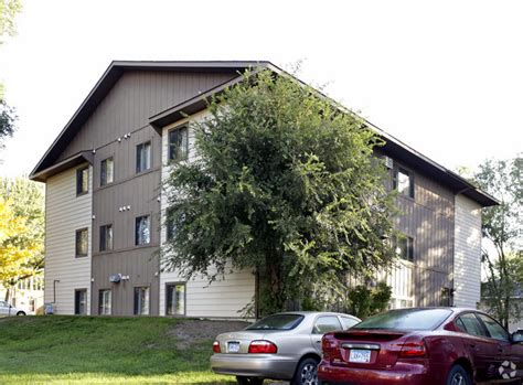 one bedroom apartments st cloud mn one bedroom apartments st cloud mn one bedroom apartments