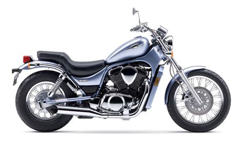 Suzuki Mods Modifications Of Suzuki Boulevard Www Picautos