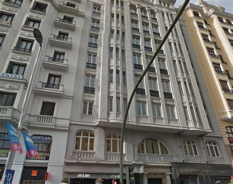 oficinas bbva alicante noticias oficinas el bbva vende el n 250 mero 42 de la gran