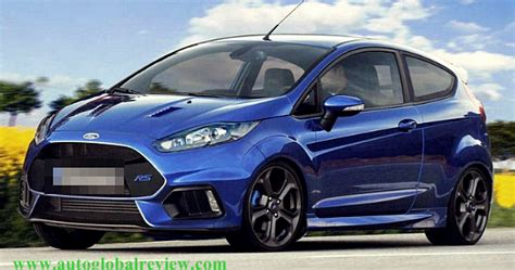 Ford K 2020 by Ford Ka 2020 Review Emilybluntdesnuda