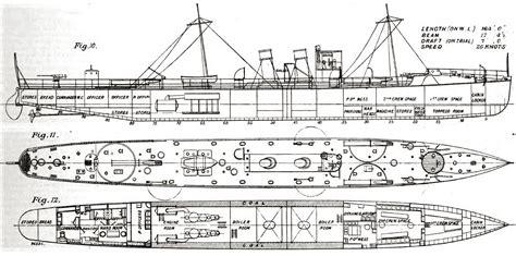 engineering porto san giorgio italian cruiser san giorgio related keywords italian