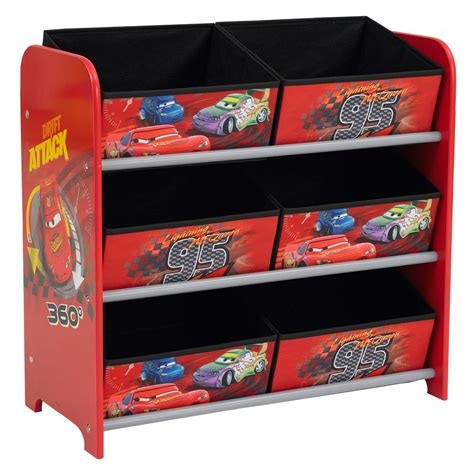Disney Bedroom Furniture Uk Disney Bedroom Furniture Uk 28 Images Disney Bedroom Furniture Uk 28 Images Furniture