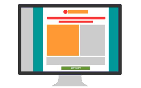 responsive layout animation mobile friendly and responsive email templates