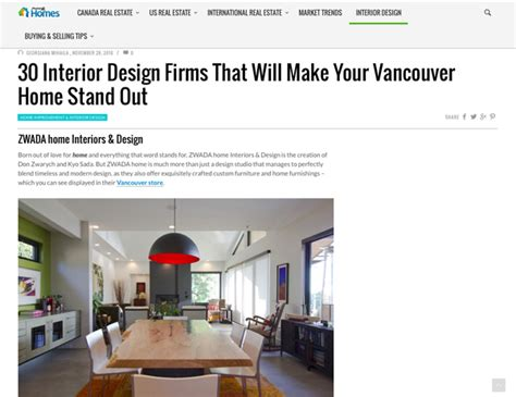 Mba Will Make You Stand Out by How To Market An Interior Design Company Psoriasisguru