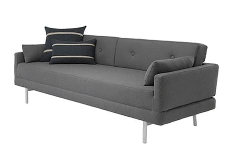 what sofa should i buy 4 reasons why you should buy a sleeper sofa 13 4