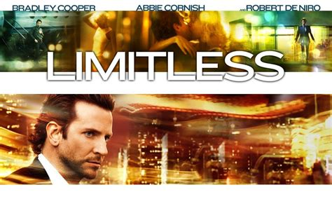 limitless movie download cute photos limitless 2011 english dvd rip movie