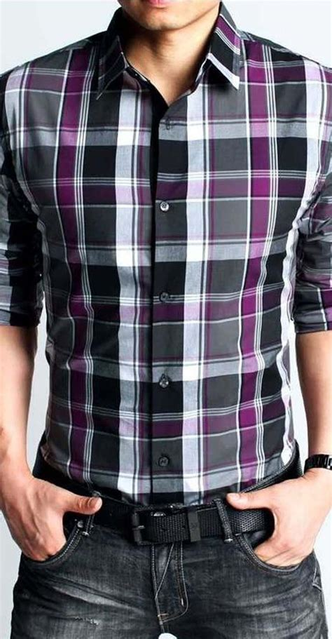Casual Trend Alert Plaid Shirts Andjeans by Mesh Plaid Shirt And And How To Rock Them S