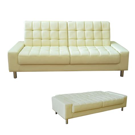 Single Bed Sofa by
