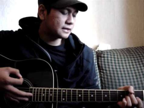 tutorial gitar noah tutorial gitar akustik peterpan menunggu pagi gang