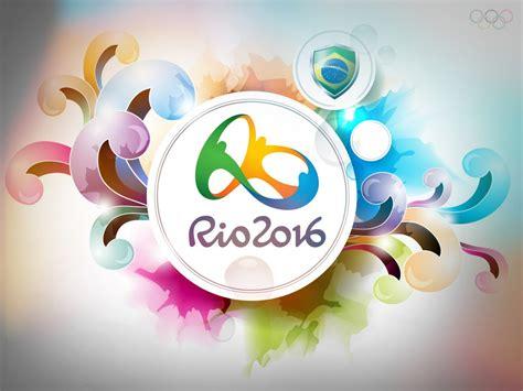 juegos olmpicos rio 2016 newhairstylesformen2014 com mir 225 los mejores spots de los juegos ol 237 mpicos r 237 o de