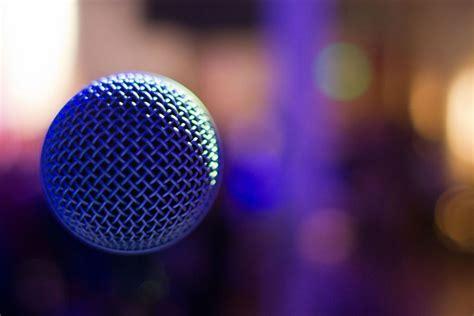 Wie Dämme Ich Richtig by Wie Kann Die Gesangstimme Trainieren Und Pflegen